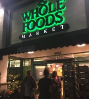 Whole Foods Market Sherman Oaks West