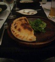 Movenpick Restaurant