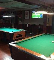 Bogey's Pub & Grub