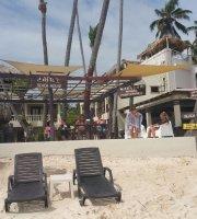 Capri Beach House Restaurant