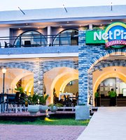 Netpizza Churrascaria