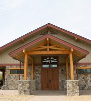 Mountain View Vineyard, Winery & Brewery
