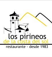 Restaurante Los Pirineos
