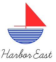Harbor East