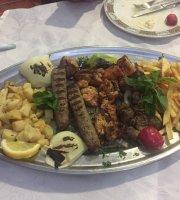 El Libano