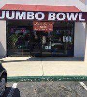 Jumbo Bowl Cafe