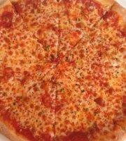 Pizzeria Luis
