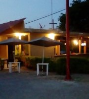 Tapanco'S Restaurant