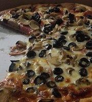 Avanti's Pizza Restaurant