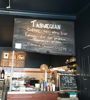 Taswegian Cafe & Deli