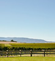 Zonzo Estate Yarra Valley
