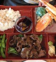 Ohana-Ya Japanese Restaurant