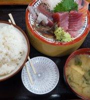 Takamaru Sengyo No. 1