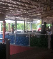 Min Thiha Cafe