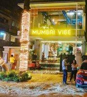 Mumbai Vibe