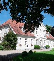 Amtshaus Café