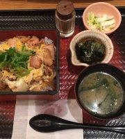 Ootoya Gohandokoro Center Minami Ekimae Aune