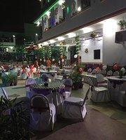 Gulmohar Restaurant