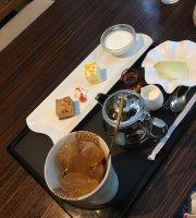 Cafe de Guruman