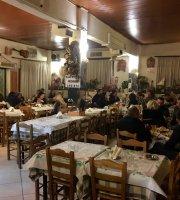 Taverna Trichonida