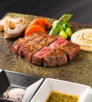 Bifteck Kawamura Roppongi