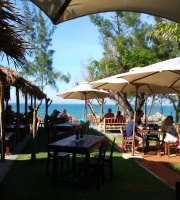 Soul Beach Restaurant & Bar Live Music