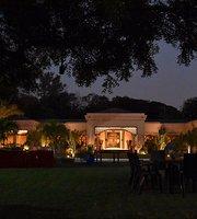 Laxmi Gardens and Food Studio