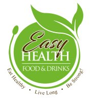 Easy Health co.ltd.