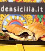 Made 'n Sicilia