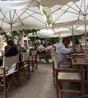 Brasserie Les 2F