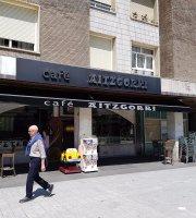 Café Aitzgorri