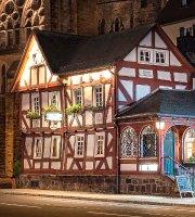 Altes Brauhaus anno 1520