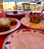 Mexico Restaurante