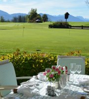 Clubrestaurant Golfclub Beuerberg