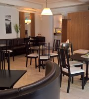 Restaurant Daham