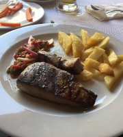 Restaurante Casa Blas