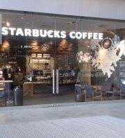 Starbucks Pasaz MM