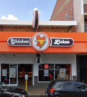 Chicken Licken