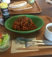 Cafe510