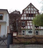 Backhaus Laquai