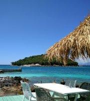 Beach Bar Restorant Rilinda Ksamil