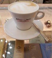 Stefania Mantero Dolci & Caffe'