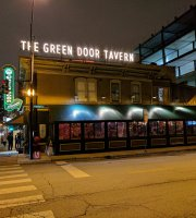 ‪Green Door Tavern‬