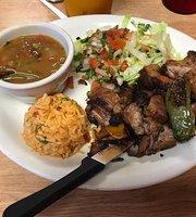 Fidelo's Mexican Restaurant