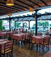 Andama Tavern