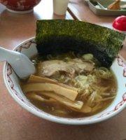 Maruuchi Shokuhin Restaurant