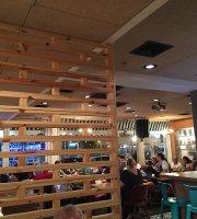 Alexander Local Diner