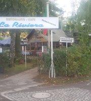 Ristorante La Riviera
