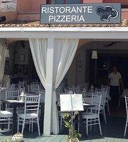 Gusto' Ristorante,Pizzeria & Cozzeria
