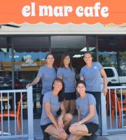 El Mar Cafe